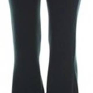 Guardaroba Ležérní kalhoty I84141000 Zelená
