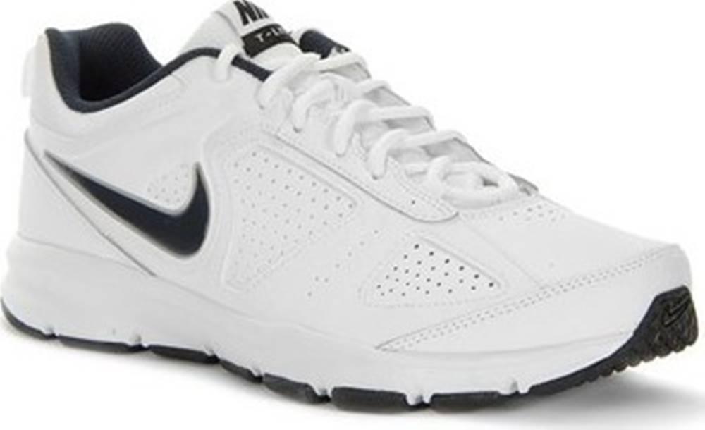 nike Nike Tenisky Tlite XI Bílá