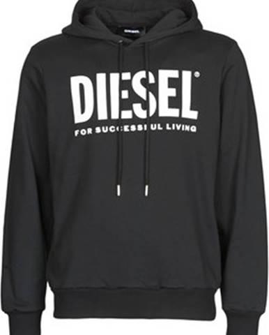 Mikiny Diesel