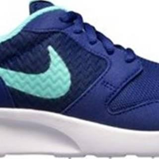 Nike Tenisky Wmns Kaishi ruznobarevne