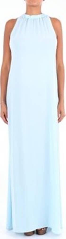 Chelidonia Společenské šaty...