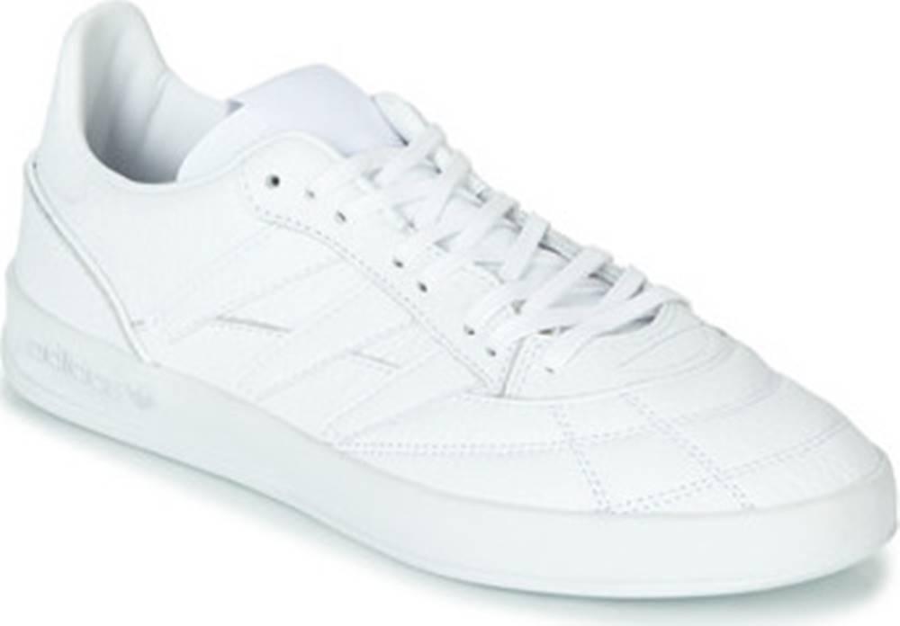 adidas adidas Tenisky SOBAKOV P94 Bílá