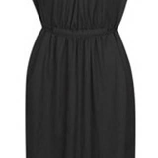 Molly Bracken Krátké šaty NONIO Černá