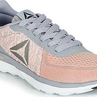 Reebok Sport Tenisky EVERFORCE BREEZE