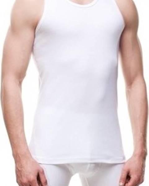 tričko Cornette