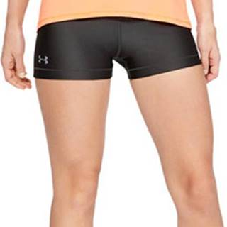 Under Armour Kraťasy & Bermudy HG Armour Short 1309618-010 ruznobarevne