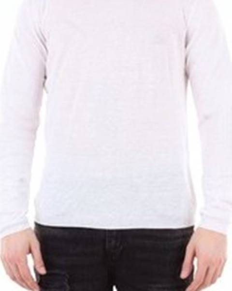 Bílé tričko HERITAGE