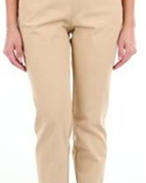 Kalhoty Maliparmi