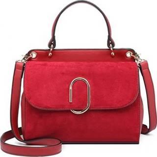 Lulu Bags