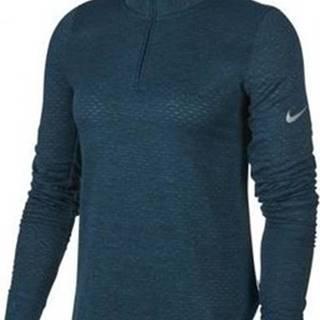 Nike Mikiny Womens Winter 12 ruznobarevne