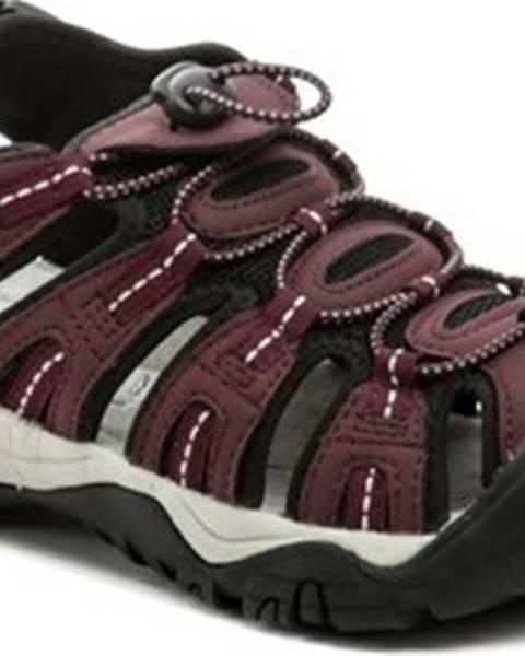 Jiná barva sandály ROCK SPRING