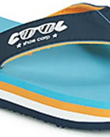 Pantofle, žabky Cool Shoe