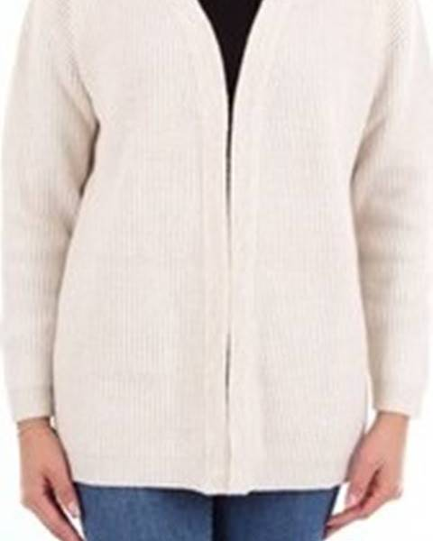 Béžový svetr Be Blumarine