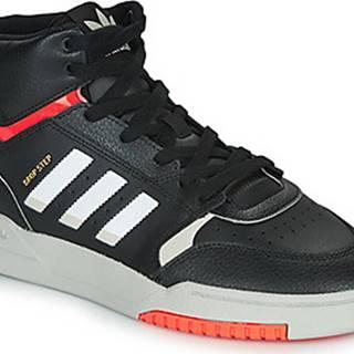 adidas Tenisky DROP STEP Černá