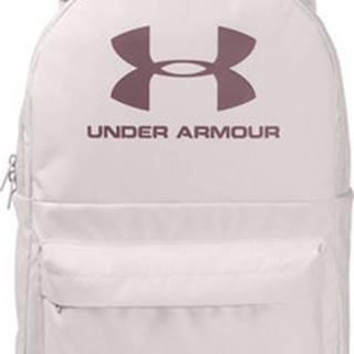 Under Armour Batohy Loudon Backpack 1342654-080 ruznobarevne