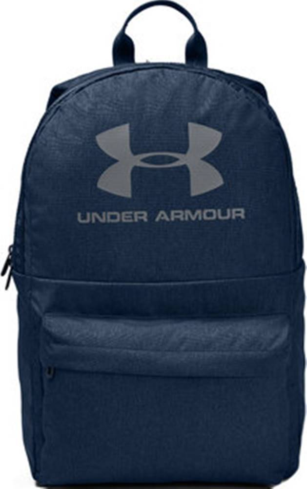 under armour Under Armour Batohy Loudon Backpack 1342654-408 ruznobarevne