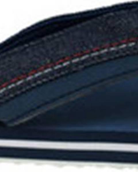 pantofle Levis