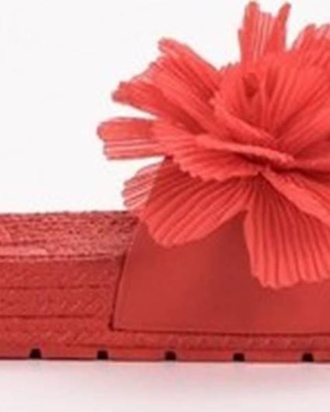 pantofle Seastar