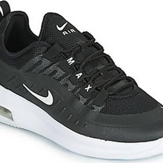 Nike Tenisky AIR MAX AXIS W Černá