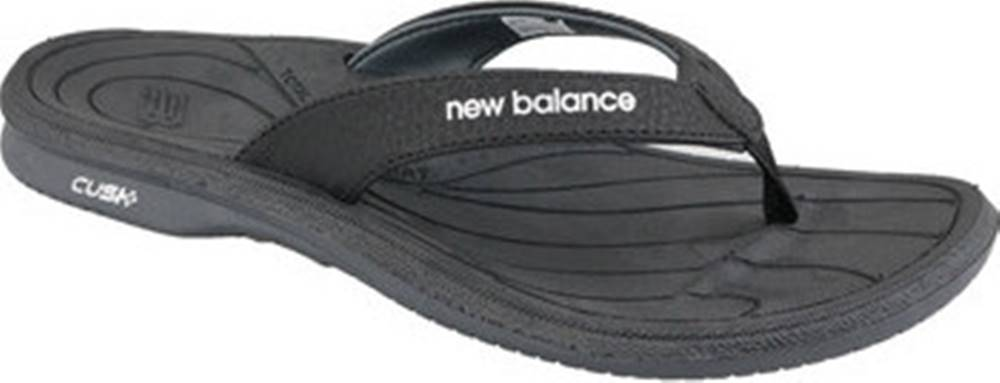 new balance New Balance Žabky W6091BGR ruznobarevne