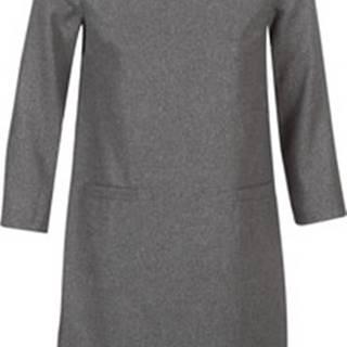 Betty London Krátké šaty LABAMA