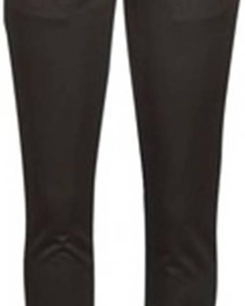 Černé kalhoty Betty London