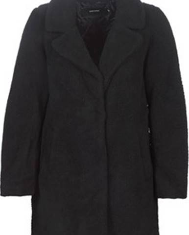 Bundy, kabáty vero moda