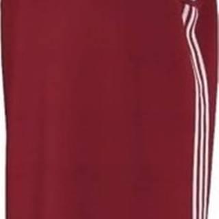 adidas Tílka / Trička bez rukávů Practice Reversible Jersey ruznobarevne