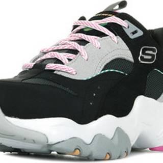 Skechers Tenisky D'Lites 3.0