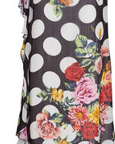 šaty Derhy