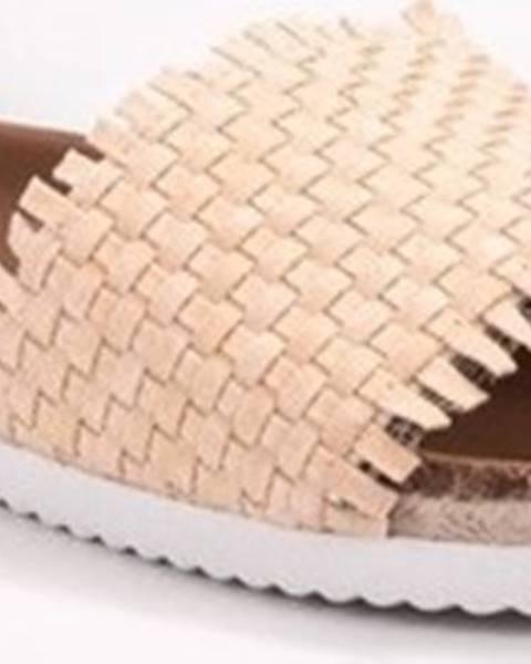 pantofle Vices