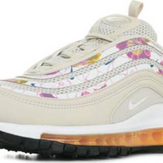 Nike Tenisky Wn's Air Max 97 SE