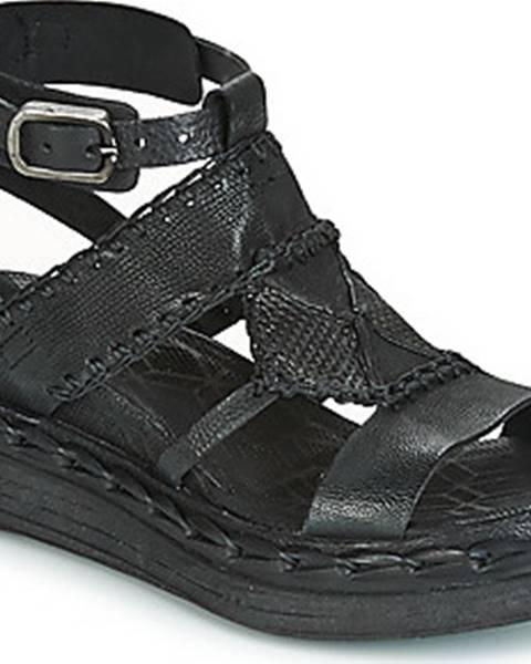 Sandály Airstep / A.S.98