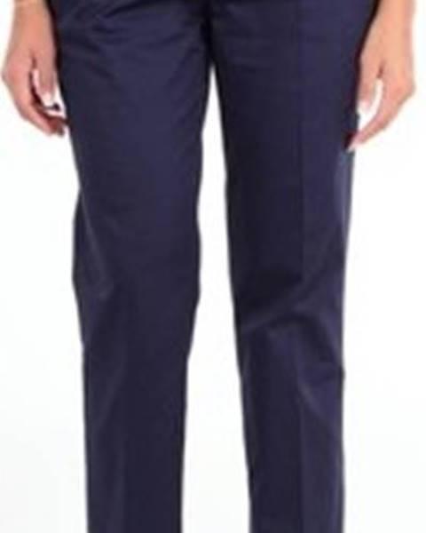 Kalhoty ETRO