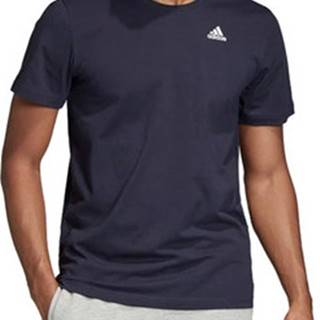 adidas Trička s krátkým rukávem Must Haves Badge of Sport Tee ED7263 ruznobarevne