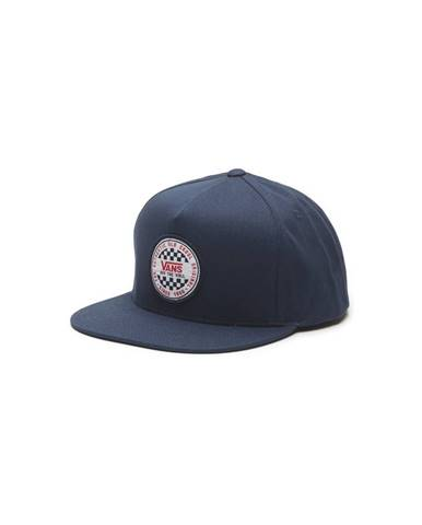 Čepice, klobouky vans