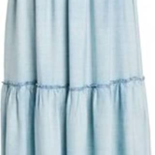Gaudi Krátké sukně 011BD76002 Modrá