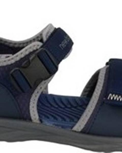 sandály new balance