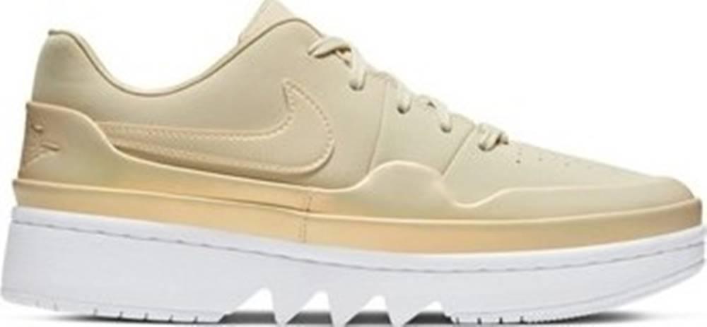 Nike Tenisky Air Jordan 1 J...