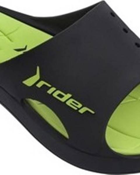pantofle Rider