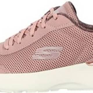 Skechers Tenisky 12947 Růžová