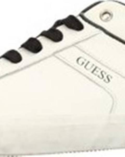 Tenisky Guess