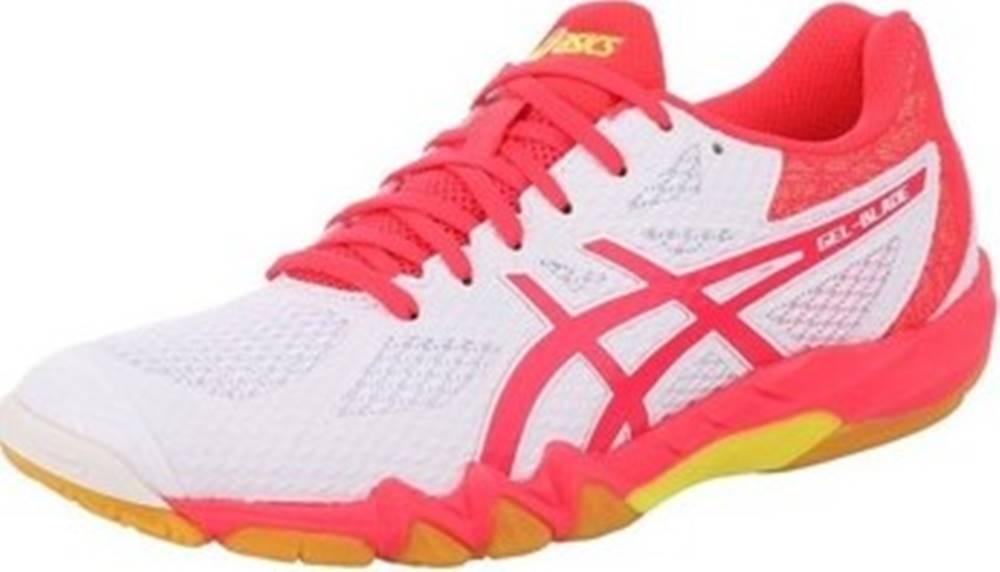Asics Asics Běžecké / Krosové boty Gelblade 7 100 Womens ruznobarevne