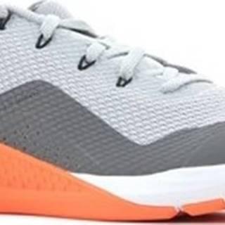 Nike Tenisky Metcon Repper Dsx ruznobarevne