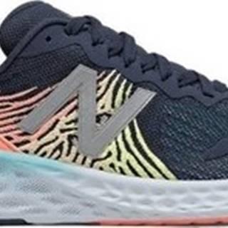 New Balance Běžecké / Krosové boty Fresh Foam Tempo ruznobarevne