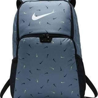 Nike Batohy Brasilia Training Printed ruznobarevne
