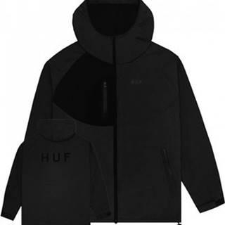 Huf Dámská saka / Blejzry Jacket standard shell 2 Černá