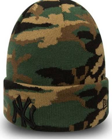 Čepice, klobouky \New Era