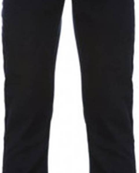 Černé kalhoty Dickies