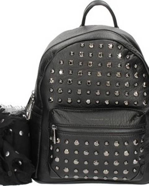 Batoh Pash Bag